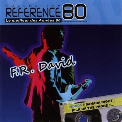 F.R. David - Reference 80 [2011]