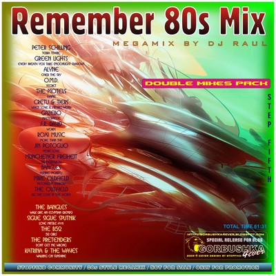 MP3 HITS CZ- vše kolem hudby,videa a televize  • DJ Raul - Megamixy