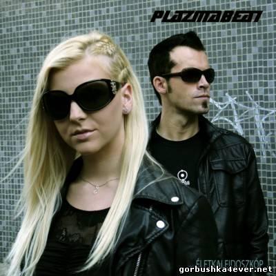 Plazmabeat - Eletkaleidoszkop [2012]