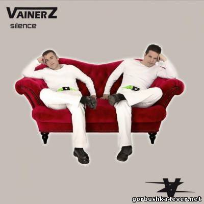 Vainerz - Silence [2012]